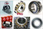 Giới thiệu về vòng bi công nghiệp FAG
