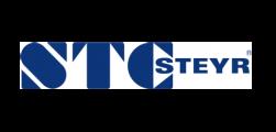 Vòng bi bạc đạn STC-Steyr