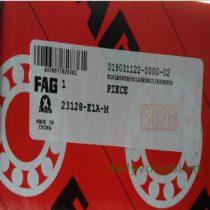 Vòng bi bạc đạn FAG 23128E1-TVPB