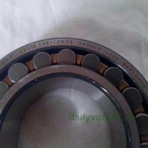 Vòng bi bạc đạn SKF 23218CC/W33