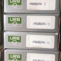 Vòng bi bạc đạn URB 23220C