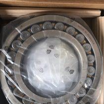 Vòng bi bạc đạn URB 23226C