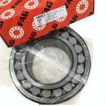 Vòng bi bạc đạn FAG 23228E1-TVPB