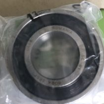 Vòng bi bạc đạn URB 6004