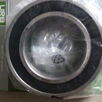 Vòng bi bạc đạn URB 6008