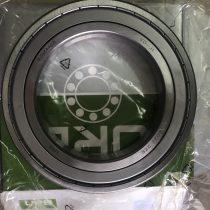 Vòng bi bạc đạn URB 6022