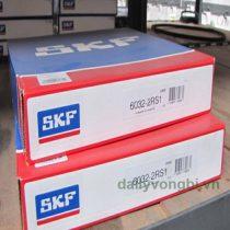 Vòng bi bạc đạn SKF 6032
