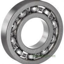 Vòng bi bạc đạn URB 6034MA