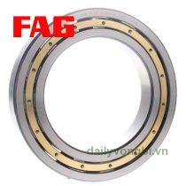 Vòng bi bạc đạn FAG 6034