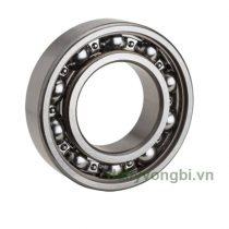 Vòng bi bạc đạn URB 6036