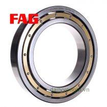 Vòng bi bạc đạn FAG 6036M