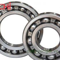 Vòng bi bạc đạn NACHI 6036