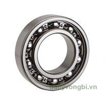 Vòng bi bạc đạn NACHI 6038