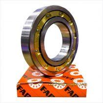 Vòng bi bạc đạn FAG 6038M