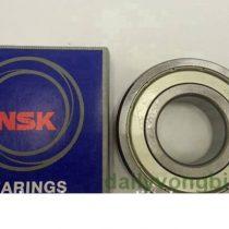 Vòng bi bạc đạn NSK 6038