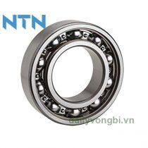 Vòng bi bạc đạn NTN 6038