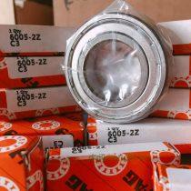 Vòng bi bạc đạn FAG 6005