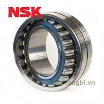 Vòng bi bạc đạn tang trống NSK 21316EAE4 giá tốt nhất