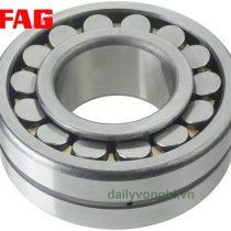 Bạc đạn tang trống FAG 21316-E1-XL chính hãng