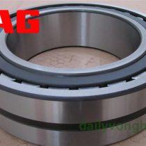 Vòng bi bạc đạn FAG 23040-E1A-XL-M
