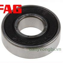Vòng bi bạc đạn FAG 6001