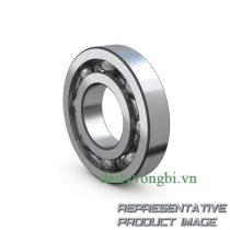 Vòng bi bạc đạn FAG 6030 cầu rãnh sâu nhập khẩu