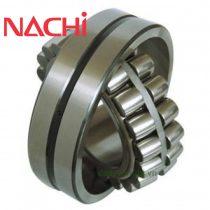 Bạc đạn tang trống NACHI 21316EX1 chính hãng 100%