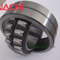Bạc đạn NACHI 22226. EX