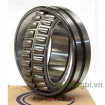 Vòng bi bạc đạn NACHI 23040E