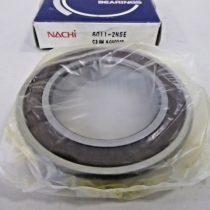 Vòng bi bạc đạn NACHI 6011N