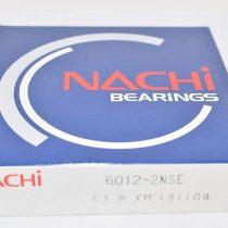 Vòng bi bạc đạn NACHI 6012N