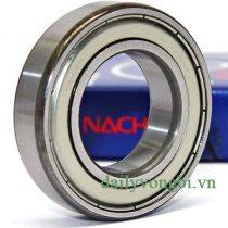 Vòng bi bạc đạn NACHI 6018N