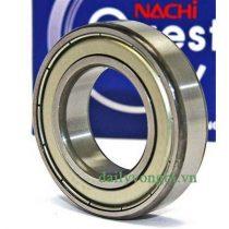 Vòng bi bạc đạn NACHI 6019N
