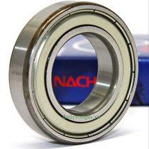 Vòng bi bạc đạn cầu rãnh sâu NACHI 6030 chính hãng
