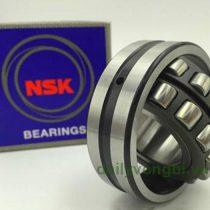 Vòng bi bạc đạn NSK 23038CAME4