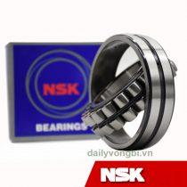 Vòng bi bạc đạn NSK 23040CAME4