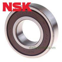 Vòng bi bạc đạn NSK 6004
