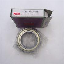 Vòng bi bạc đạn NSK 6010