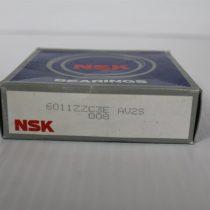 Vòng bi bạc đạn NSK 6011