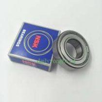 Vòng bi bạc đạn NSK 6017