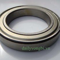 Vòng bi bạc đạn NSK 6019