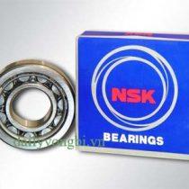 Vòng bi bạc đạn NSK 6024