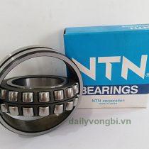 Vòng bi bạc đạn NTN 23040B