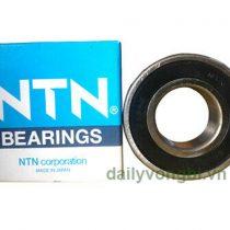 Vòng bi bạc đạn NTN 6001