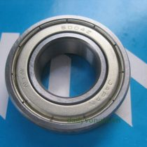 Vòng bi bạc đạn NTN 6004
