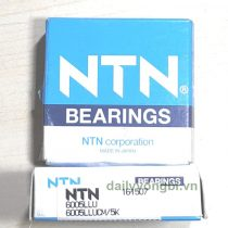 Vòng bi bạc đạn NTN 6005