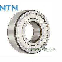 Vòng bi bạc đạn NTN 6006
