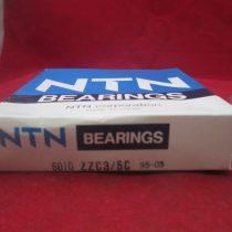 Vòng bi bạc đạn NTN 6010