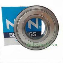 Vòng bi bạc đạn NTN 6017