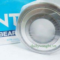 Bạc đạn NTN 6030 cầu rãnh sâu nhập khẩu Nhật Bản